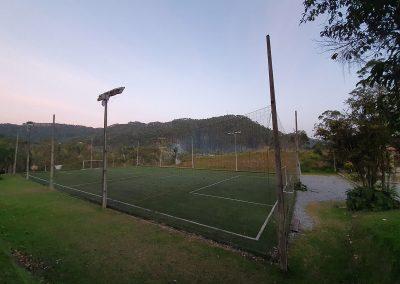 Fazenda dos Caetés - Esportes e Lazer