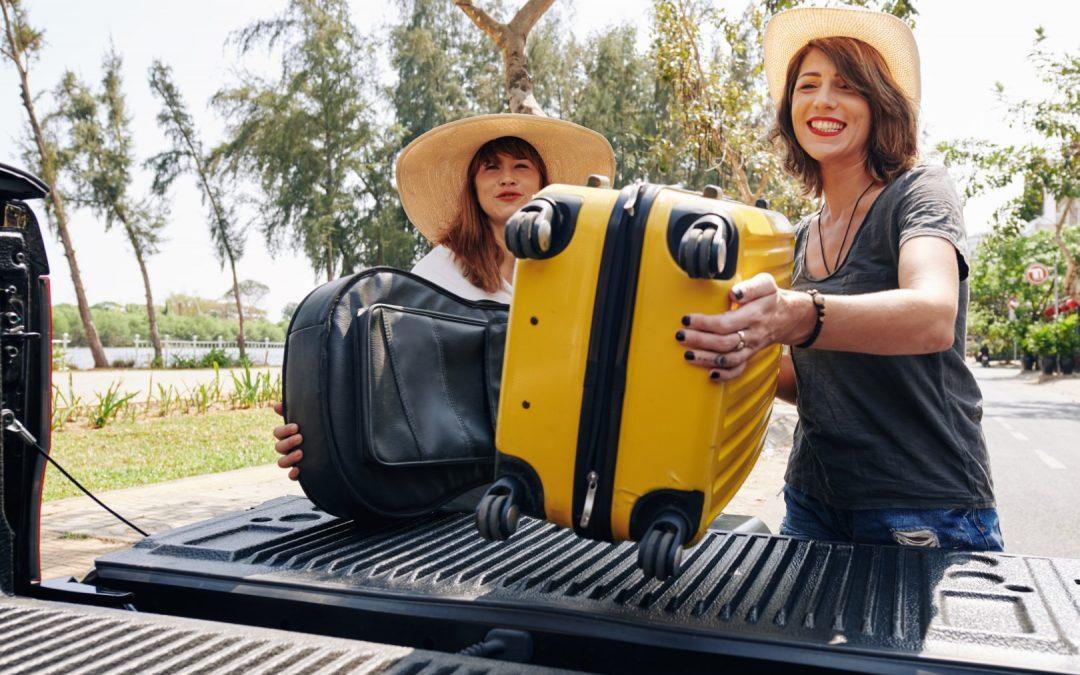 5 dicas do que trazer na mala para a Fazenda dos Caetés